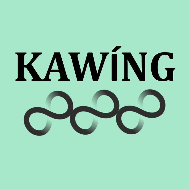 This image has an empty alt attribute; its file name is kawing.png